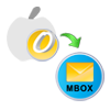 multiple files